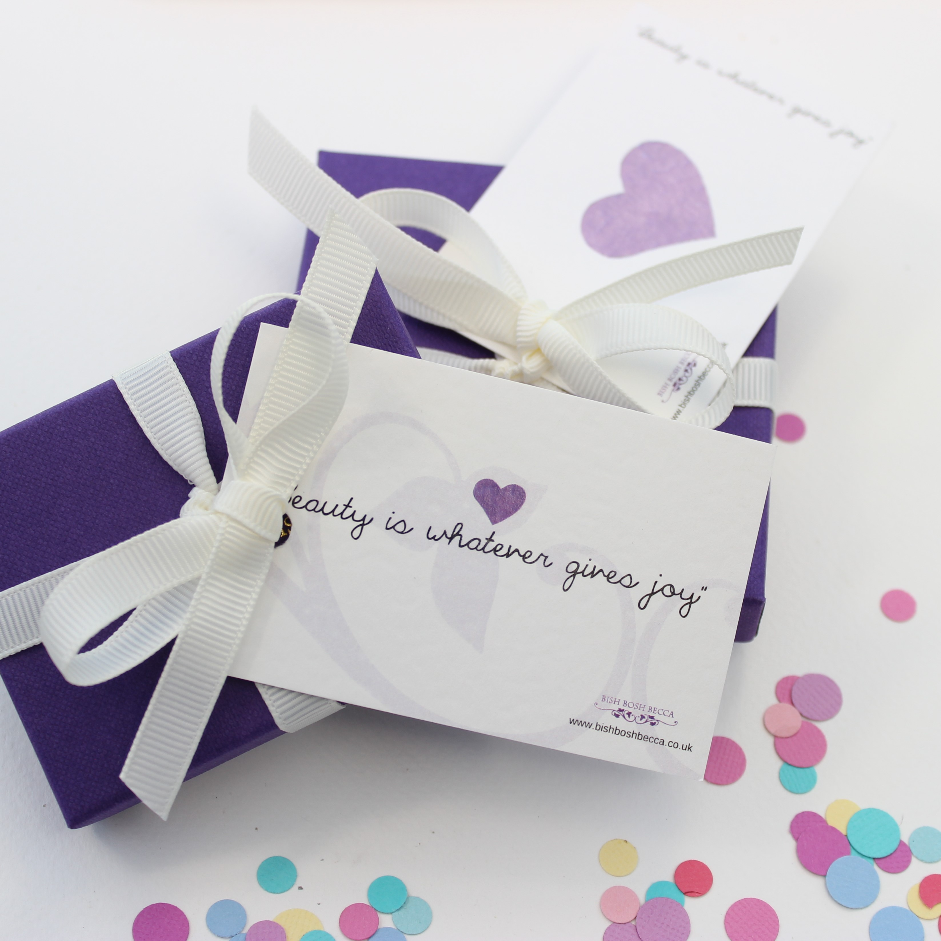 Childrens Giftwrap