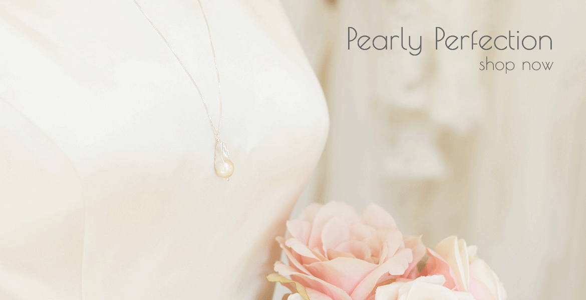 Pearly Perfection